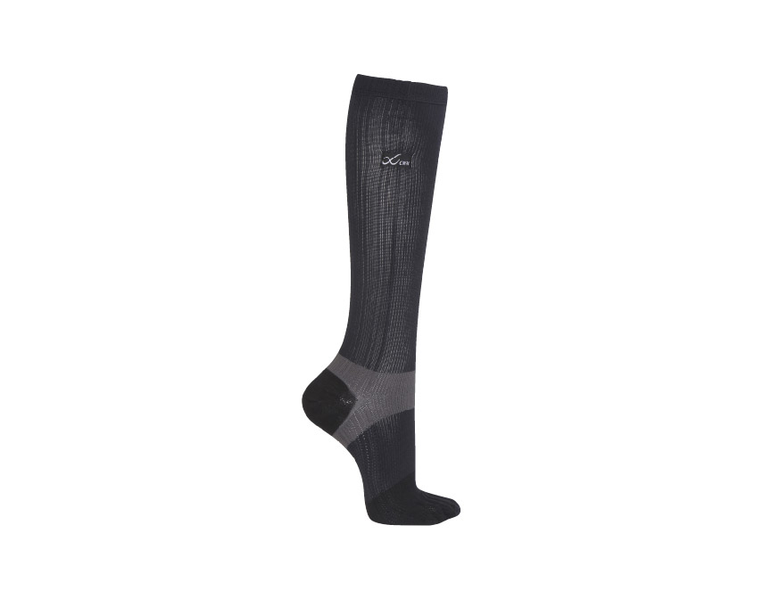 PARTS Socks long-type